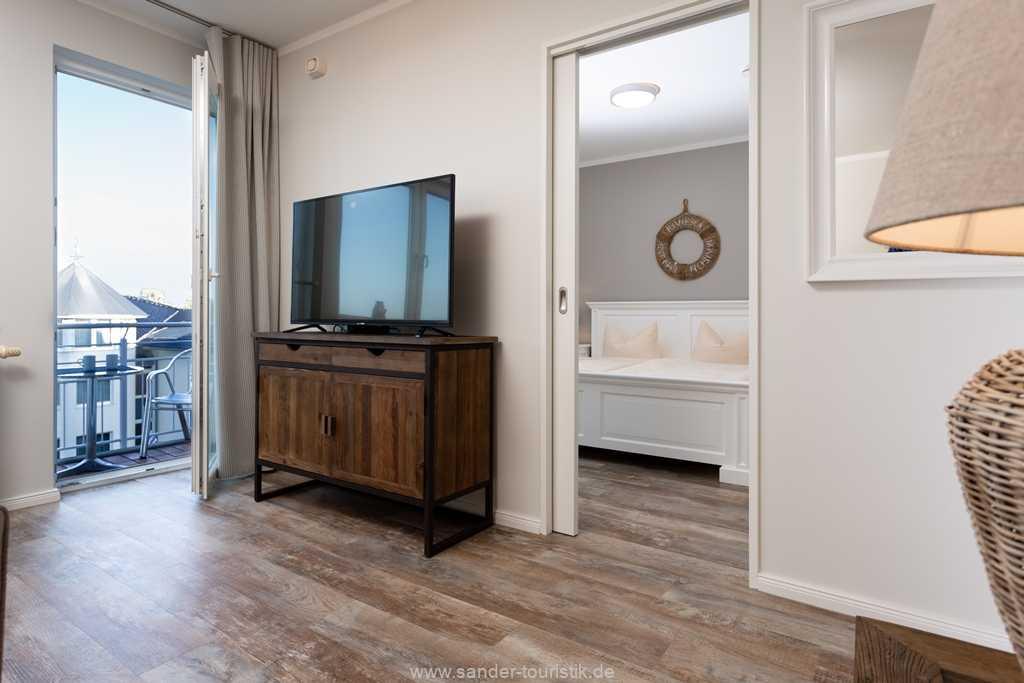 Foto der Wohnung RUG-20-101-42-bel-vital-binz-wohnraum6.jpg