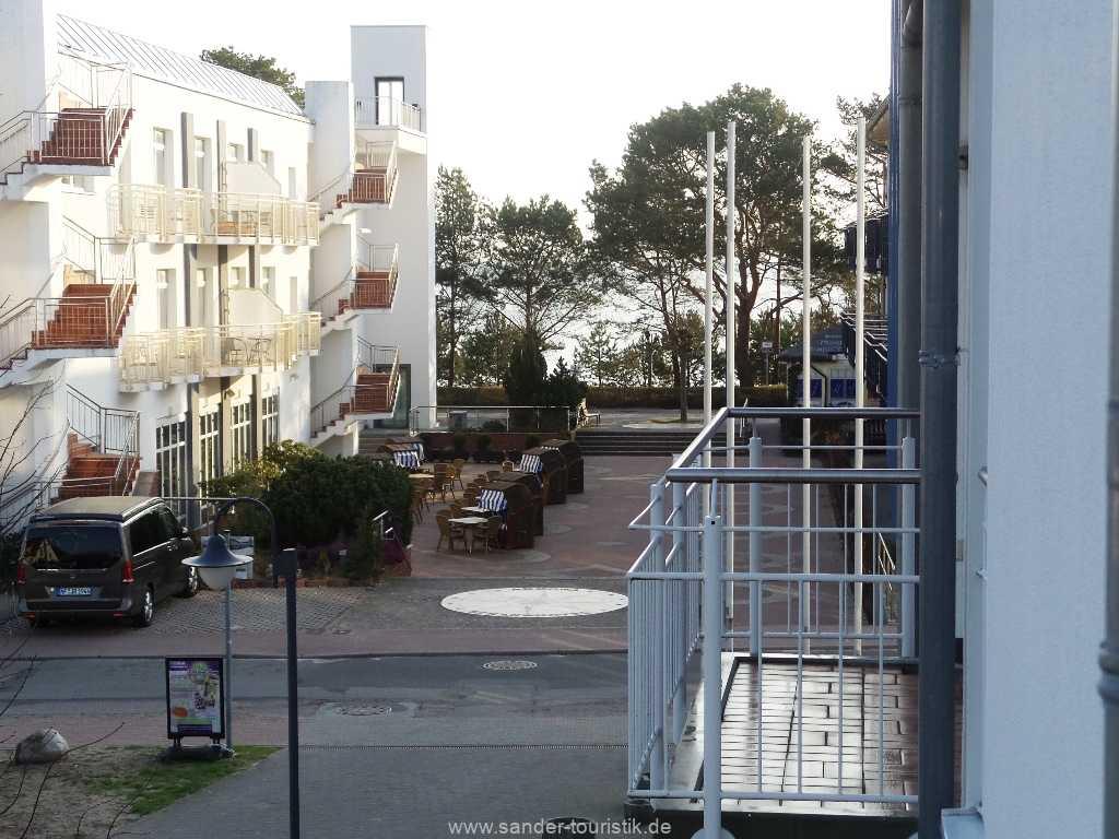 Foto der Wohnung RUG-20-201-04-bel-vital-binz-aussicht.jpg
