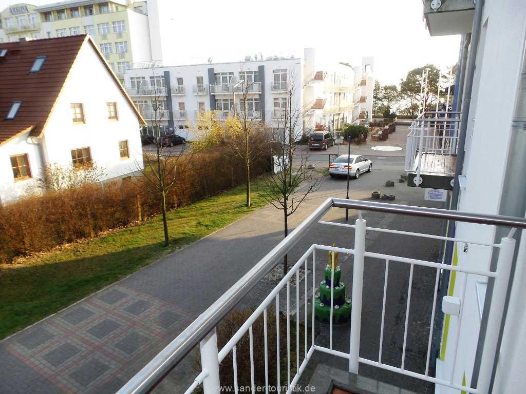 Foto der Wohnung RUG-20-201-04-bel-vital-binz-aussicht1.jpg