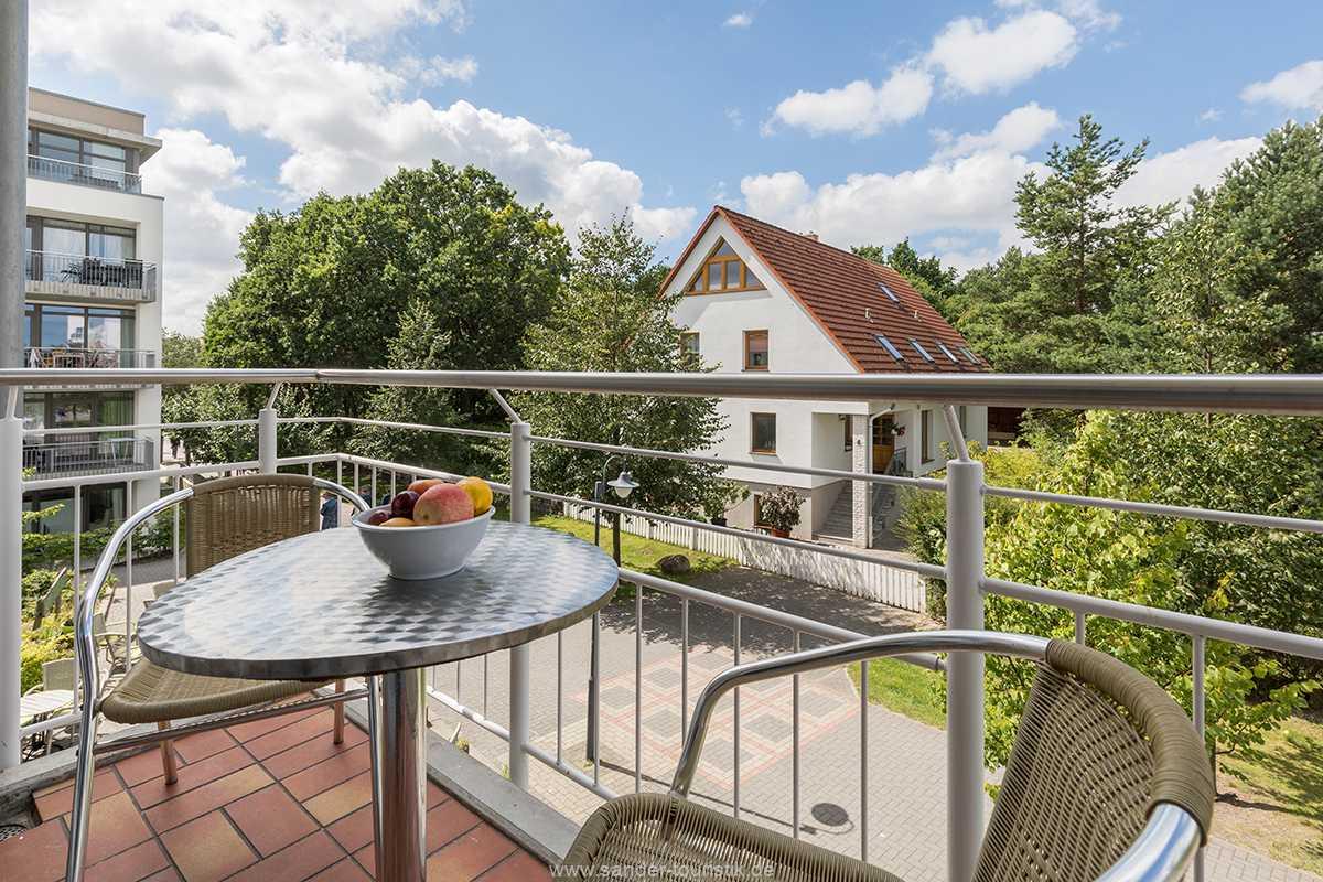 Foto der Wohnung RUG-20-201-04-bel-vital-binz-balkon1.jpg