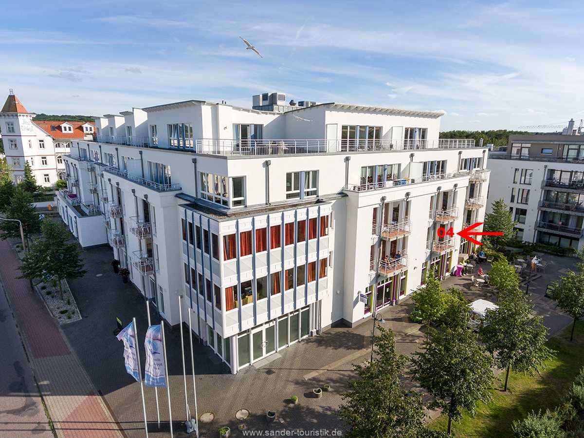 Foto der Wohnung RUG-20-201-04-bel-vital-binz-lage.jpg