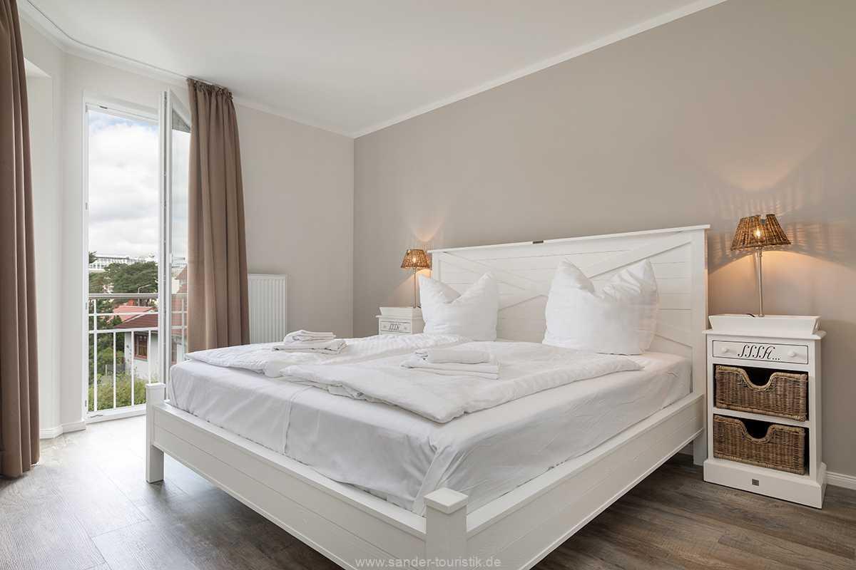 Foto der Wohnung RUG-20-201-04-bel-vital-binz-schlafzimmer.jpg