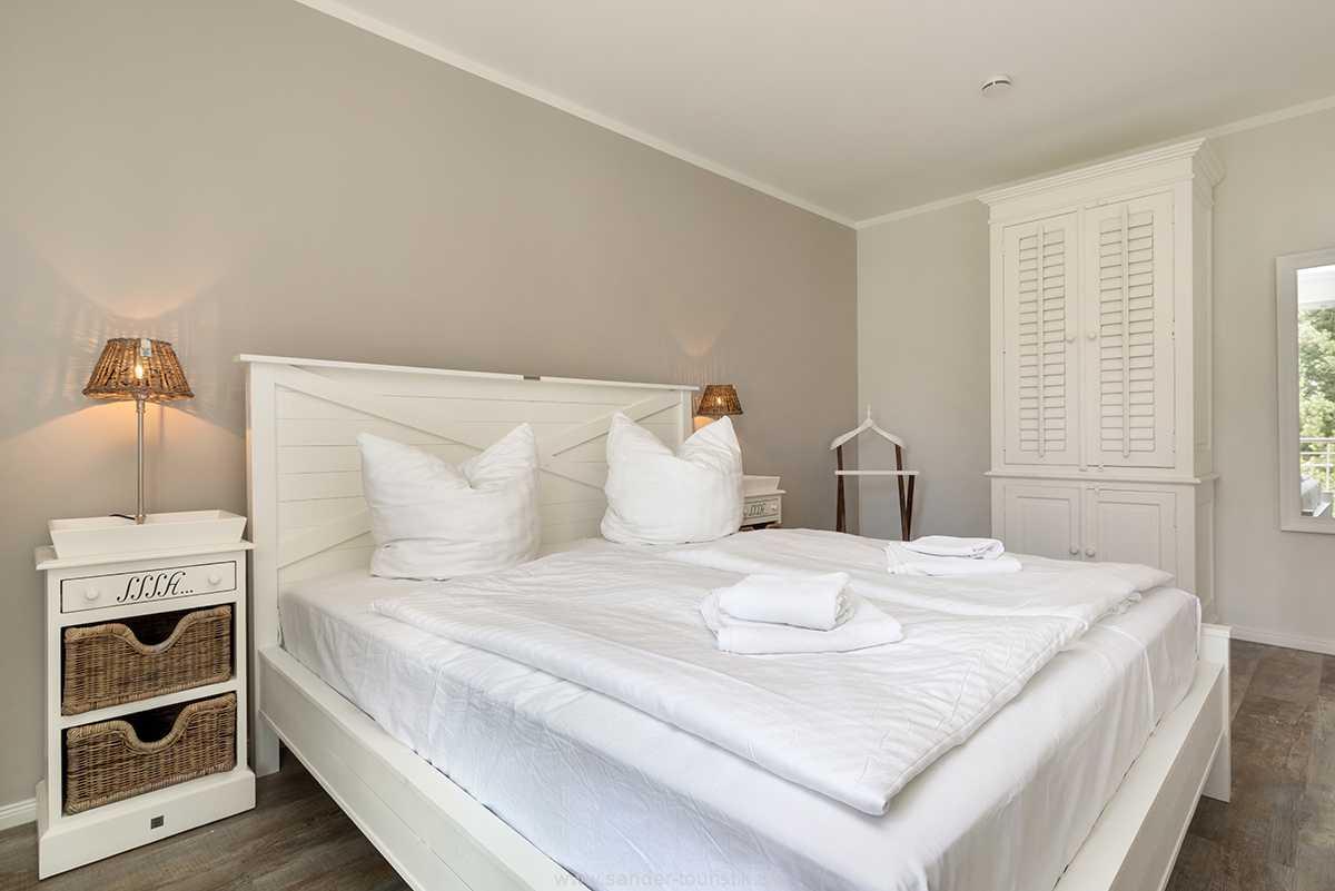 Foto der Wohnung RUG-20-201-04-bel-vital-binz-schlafzimmer1.jpg