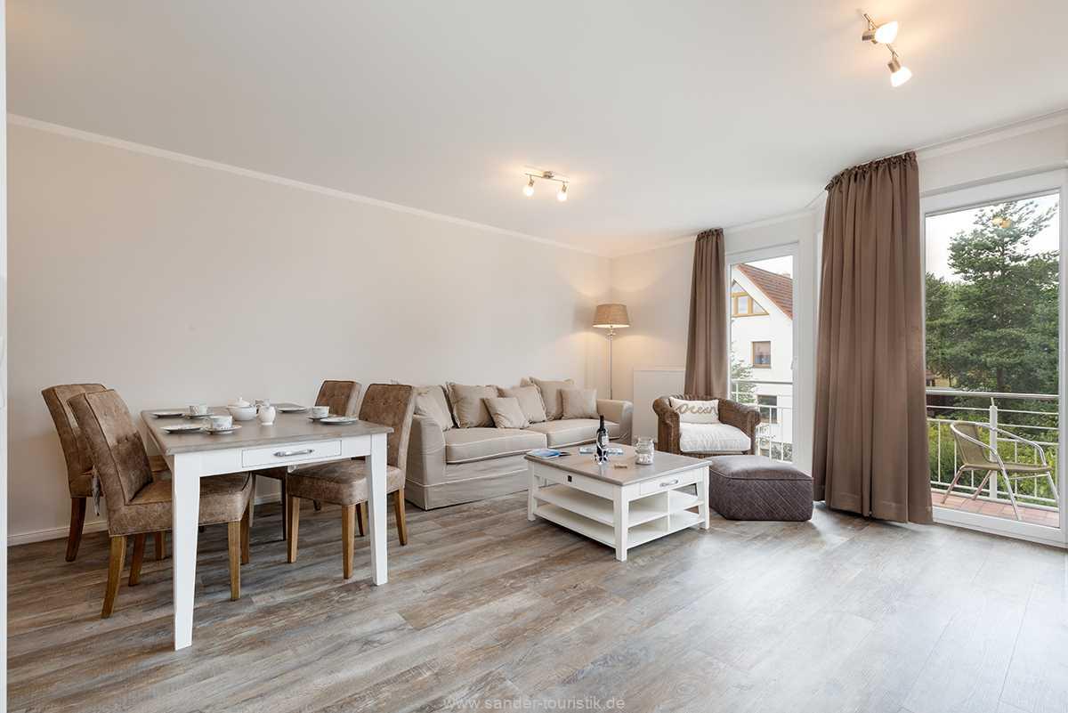 Foto der Wohnung RUG-20-201-04-bel-vital-binz-wohnraum2.jpg