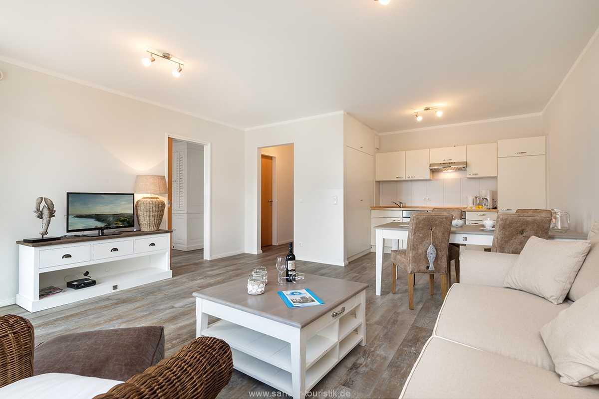 Foto der Wohnung RUG-20-201-04-bel-vital-binz-wohnraum4.jpg