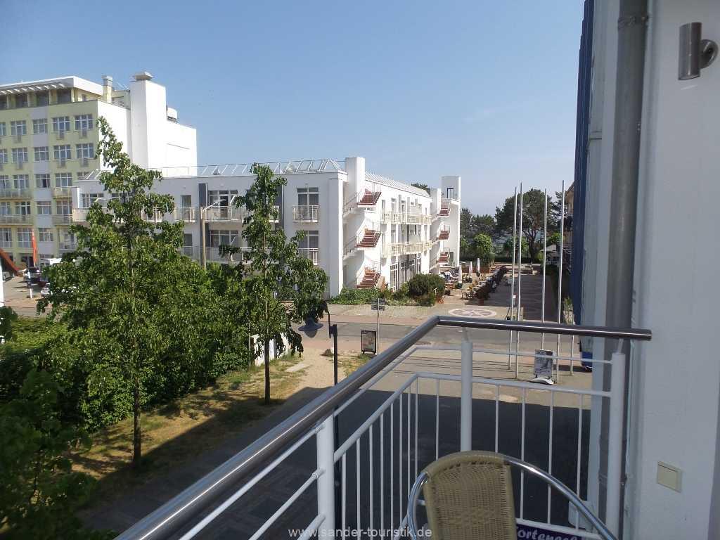 Foto der Wohnung RUG-20-201-05-bel-vital-binz-aussicht0.jpg