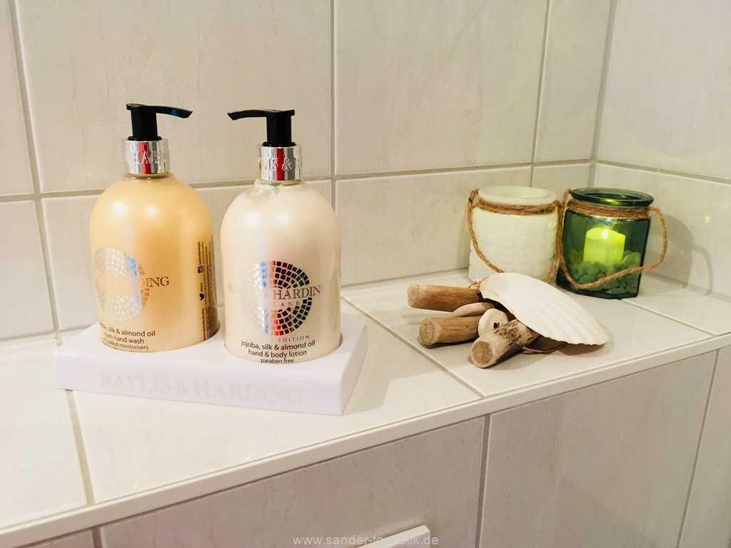 Foto der Wohnung RUG-20-201-05-bel-vital-binz-badezimmer-deko.jpg