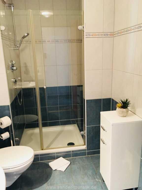 Foto der Wohnung RUG-20-201-05-bel-vital-binz-badezimmer.jpg