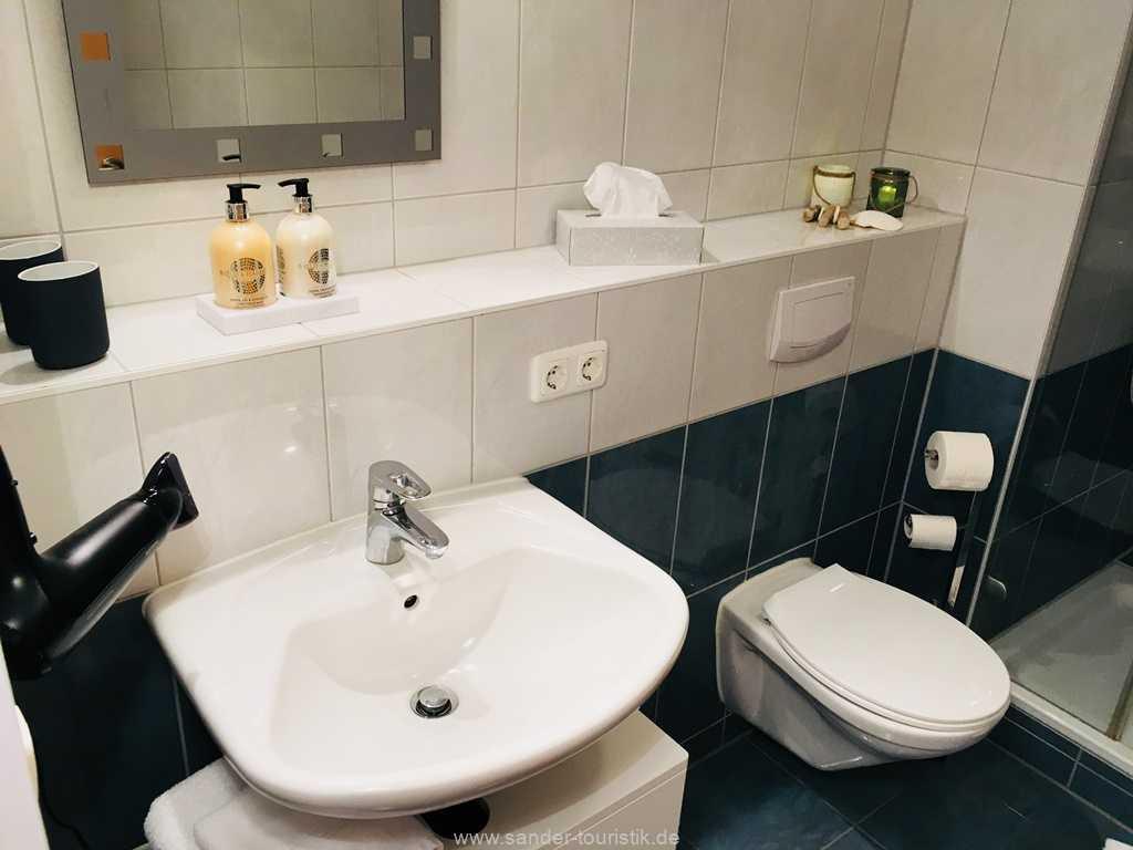 Foto der Wohnung RUG-20-201-05-bel-vital-binz-badezimmer1.jpg