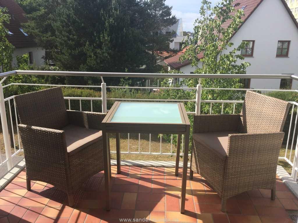 Foto der Wohnung RUG-20-201-05-bel-vital-binz-balkon.jpg