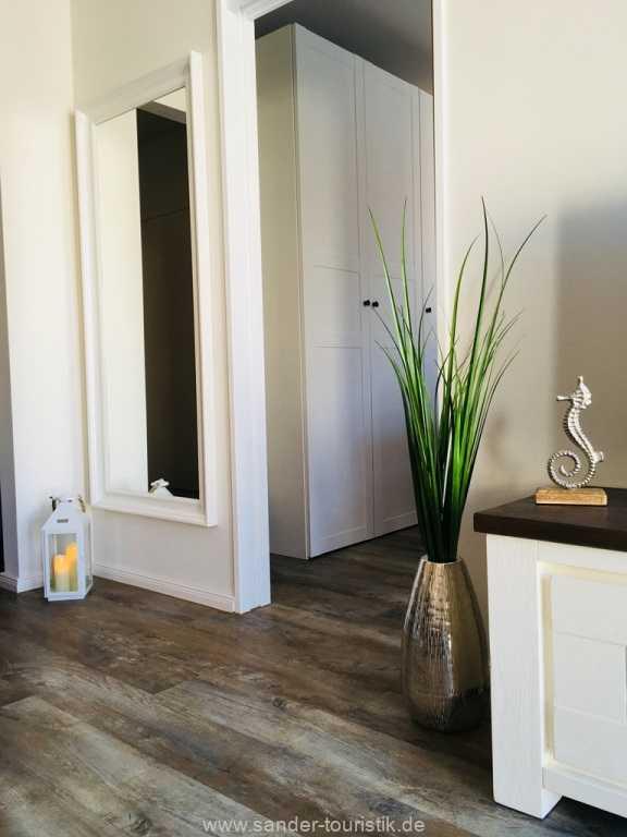 Foto der Wohnung RUG-20-201-05-bel-vital-binz-deko.jpg