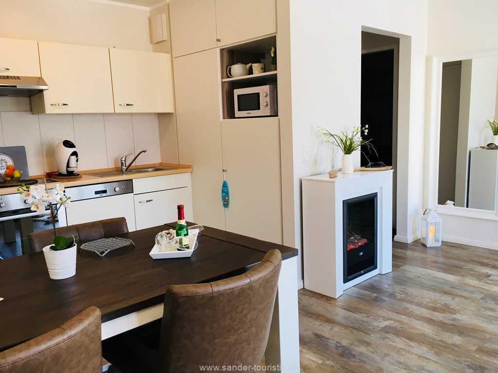 Foto der Wohnung RUG-20-201-05-bel-vital-binz-essecke1.jpg