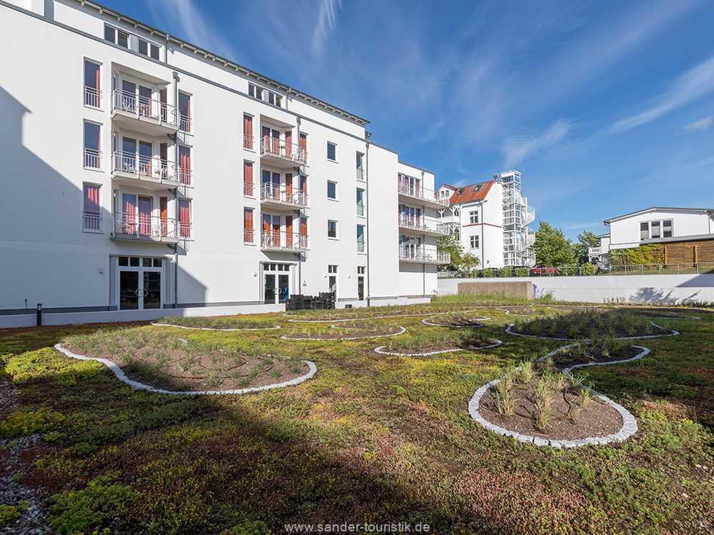 Foto der Wohnung RUG-20-201-05-bel-vital-binz-luftaufnahme5.jpg