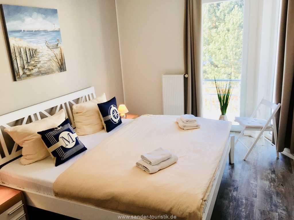 Foto der Wohnung RUG-20-201-05-bel-vital-binz-schlafzimmer.jpg