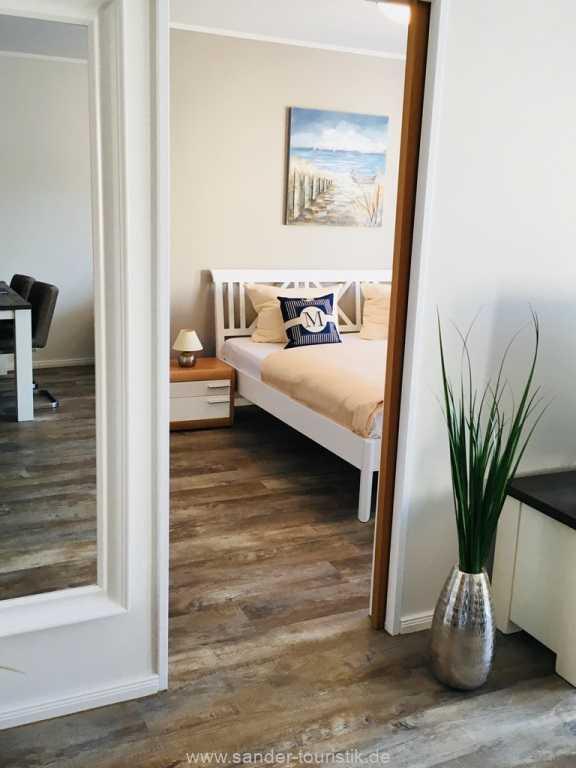 Foto der Wohnung RUG-20-201-05-bel-vital-binz-schlafzimmer1.jpg
