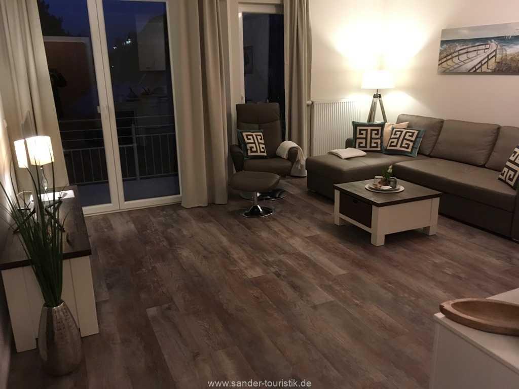 Foto der Wohnung RUG-20-201-05-bel-vital-binz-sitzecke1.jpg
