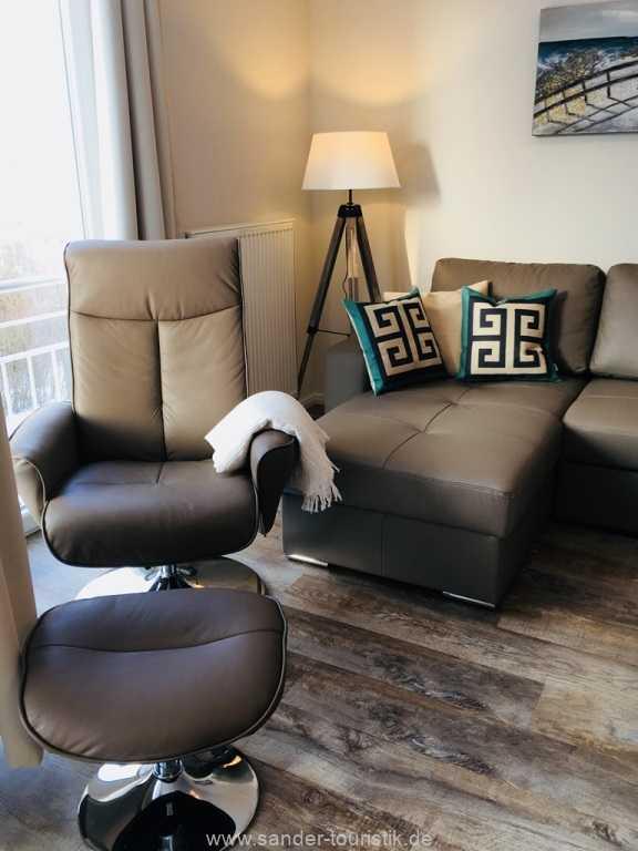 Foto der Wohnung RUG-20-201-05-bel-vital-binz-sitzecke2.jpg