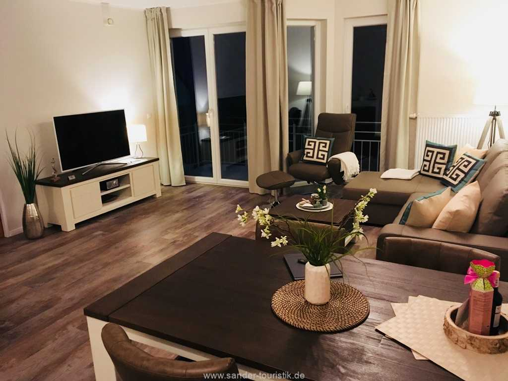 Foto der Wohnung RUG-20-201-05-bel-vital-binz-wohnraum.jpg