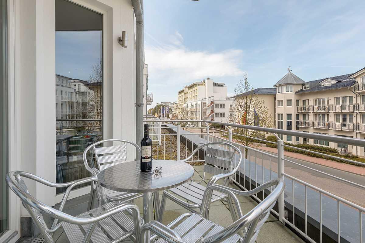 Foto der Wohnung RUG-20-201-11-bel-vital-binz-balkon.jpg