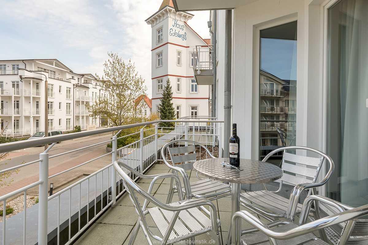 Foto der Wohnung RUG-20-201-11-bel-vital-binz-balkon1.jpg