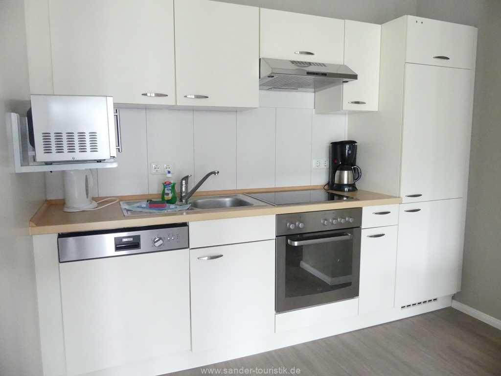 Foto der Wohnung RUG-20-201-11-bel-vital-binz-kueche.neu.jpg