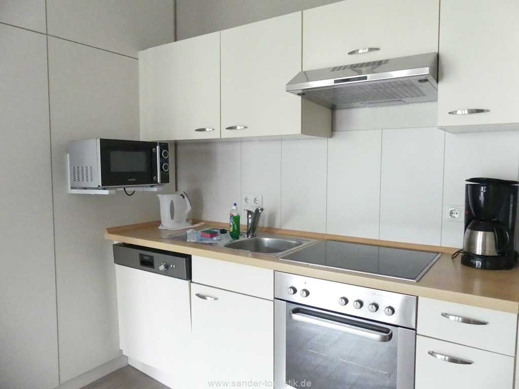 Foto der Wohnung RUG-20-201-11-bel-vital-binz-kueche1.neu.jpg