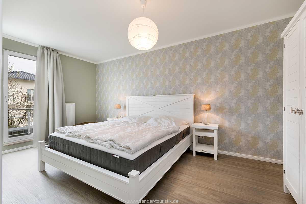 Foto der Wohnung RUG-20-201-11-bel-vital-binz-schlafzimmer.jpg