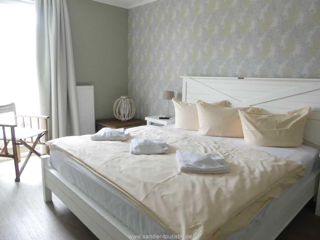 Foto der Wohnung RUG-20-201-11-bel-vital-binz-schlafzimmer.neu.jpg