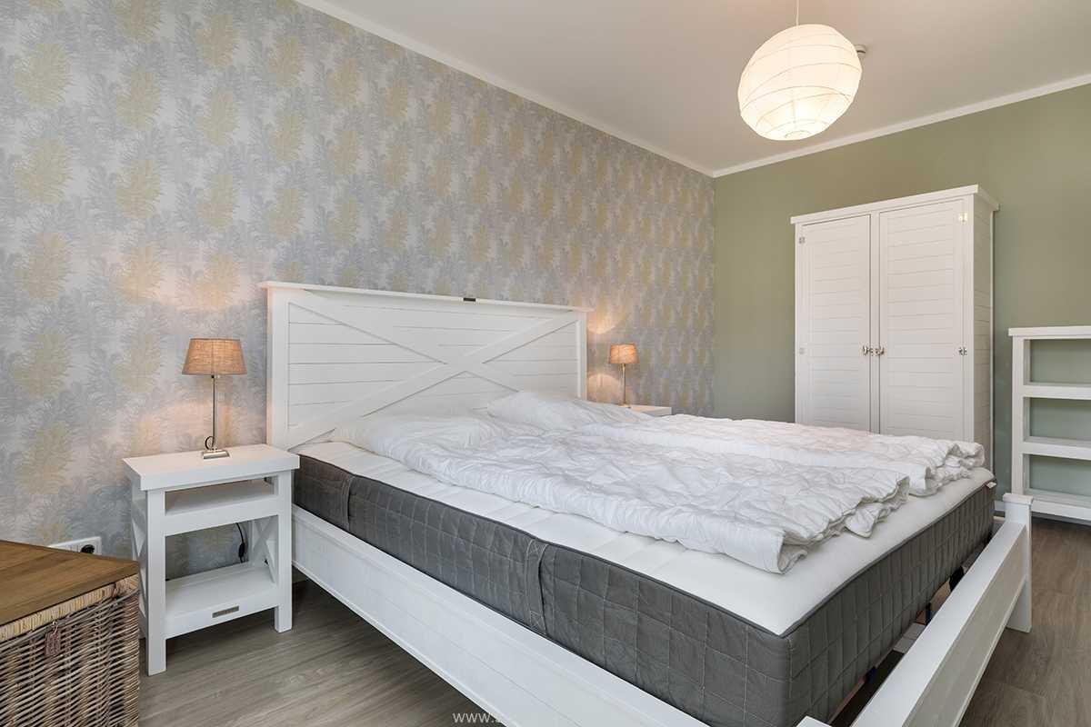 Foto der Wohnung RUG-20-201-11-bel-vital-binz-schlafzimmer1.jpg