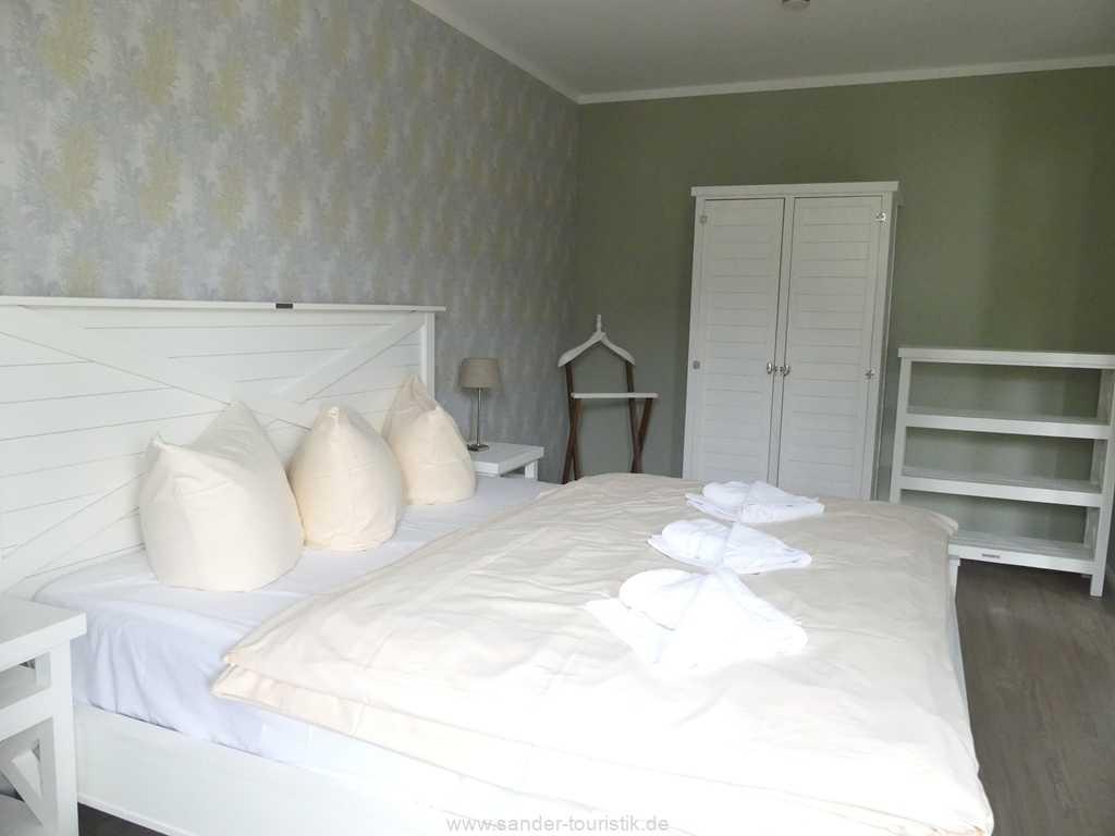 Foto der Wohnung RUG-20-201-11-bel-vital-binz-schlafzimmer1.neu.jpg