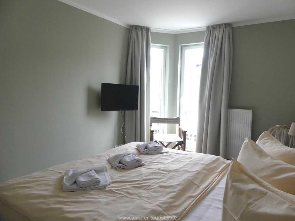 Foto der Wohnung RUG-20-201-11-bel-vital-binz-schlafzimmer2.neu.jpg