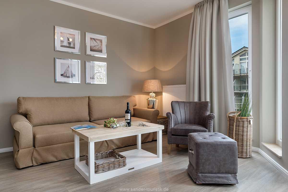 Foto der Wohnung RUG-20-201-11-bel-vital-binz-sitzecke.jpg
