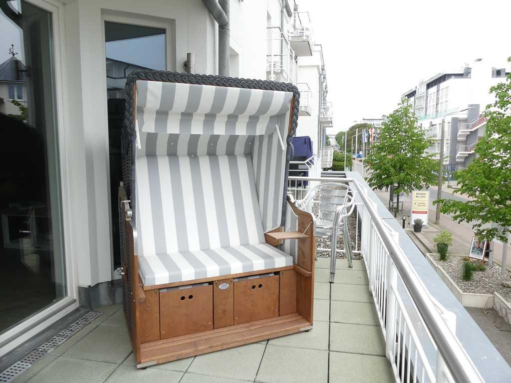 Foto der Wohnung RUG-20-201-11-bel-vital-binz-strandkorb.jpg