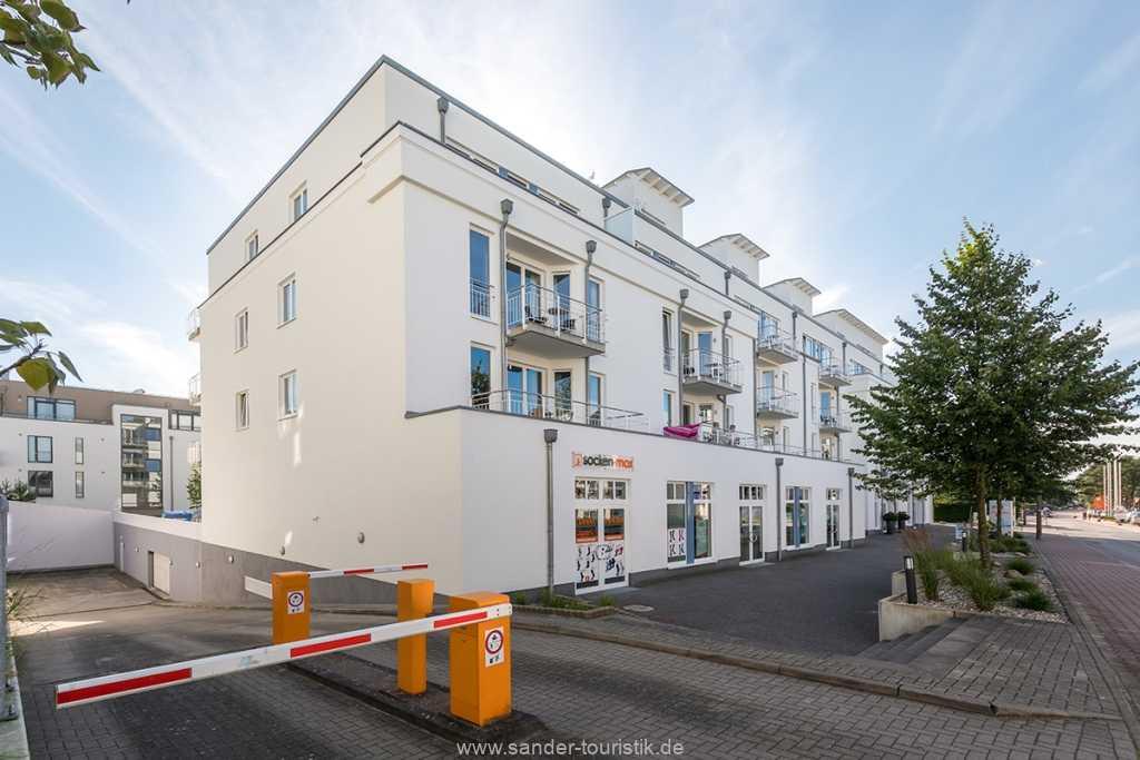 Foto der Wohnung RUG-20-201-11-bel-vital-binz-tiefgarage.jpg