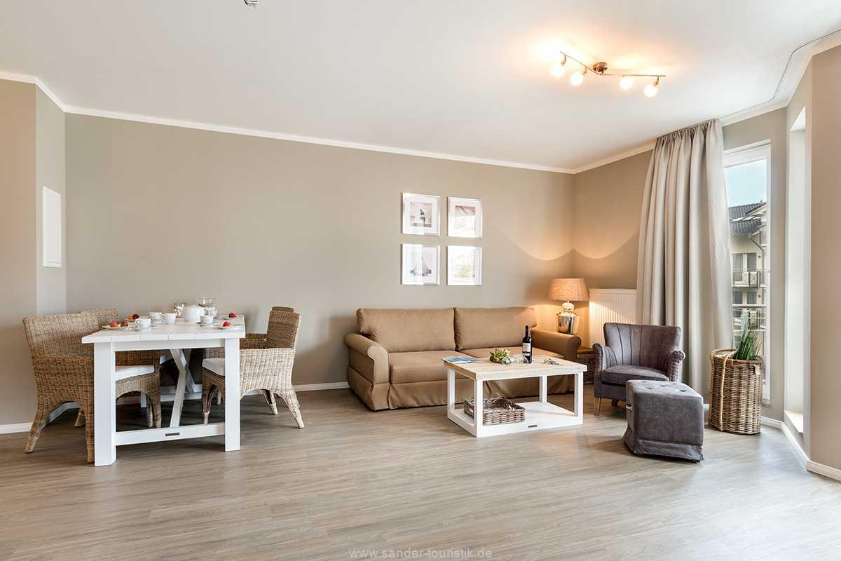 Foto der Wohnung RUG-20-201-11-bel-vital-binz-wohnraum.jpg