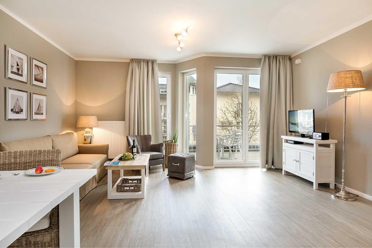 Foto der Wohnung RUG-20-201-11-bel-vital-binz-wohnraum1.jpg