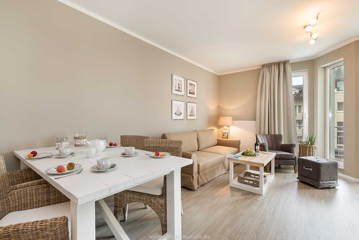 Foto der Wohnung RUG-20-201-11-bel-vital-binz-wohnraum2.jpg