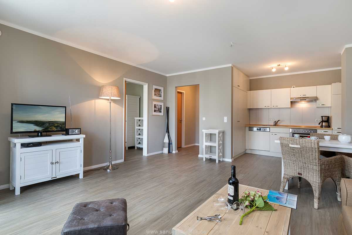 Foto der Wohnung RUG-20-201-11-bel-vital-binz-wohnraum4.jpg