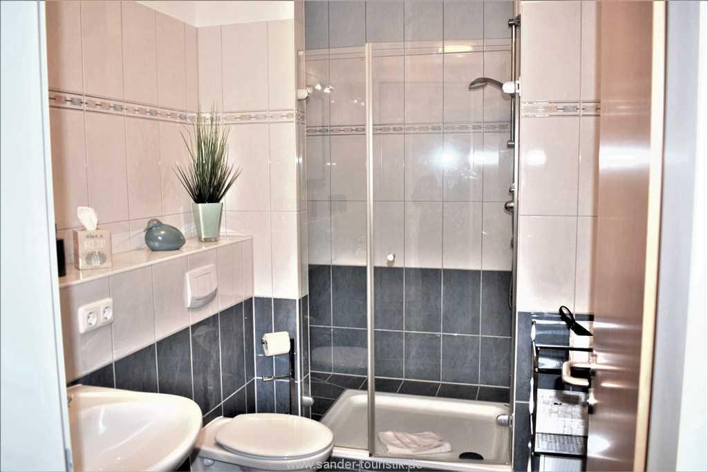 Foto der Wohnung RUG-20-201-15-bel-vital-binz-badezimmer.jpg
