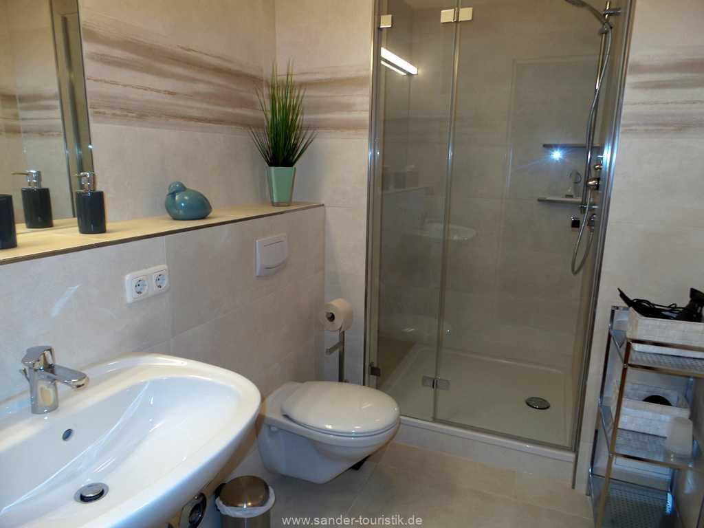 Foto der Wohnung RUG-20-201-15-bel-vital-binz-badezimmer1.jpg