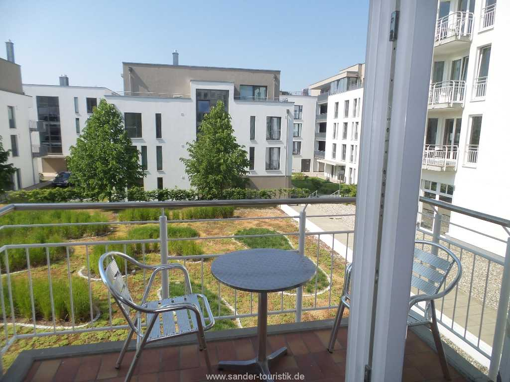 Foto der Wohnung RUG-20-201-15-bel-vital-binz-balkon.jpg