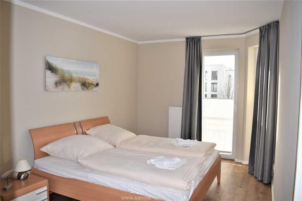 Foto der Wohnung RUG-20-201-15-bel-vital-binz-schlafzimmer.jpg