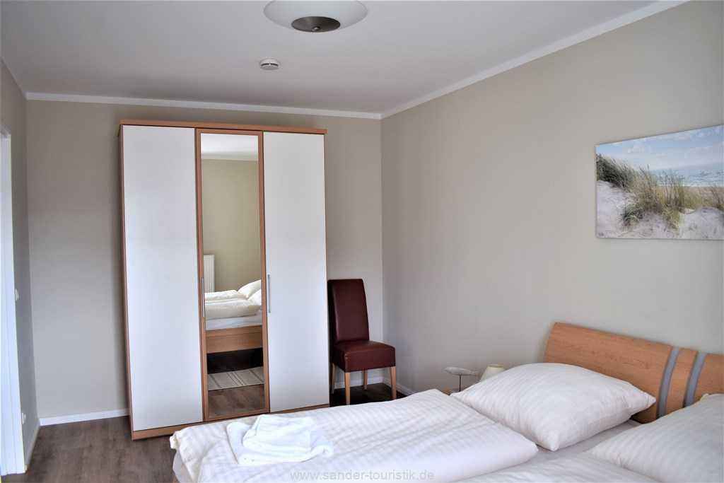 Foto der Wohnung RUG-20-201-15-bel-vital-binz-schlafzimmer1.jpg