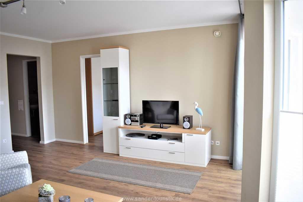 Foto der Wohnung RUG-20-201-15-bel-vital-binz-tv.jpg