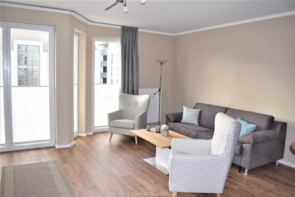 Foto der Wohnung RUG-20-201-15-bel-vital-binz-wohnraum1.jpg
