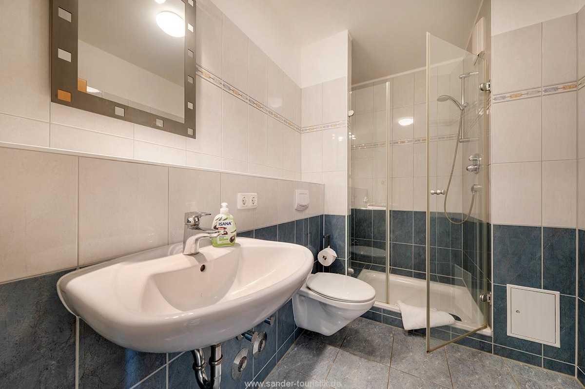 Foto der Wohnung RUG-20-201-16-bel-vital-binz-badezimmer1.jpg