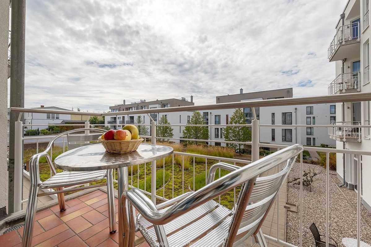 Foto der Wohnung RUG-20-201-16-bel-vital-binz-balkon.jpg