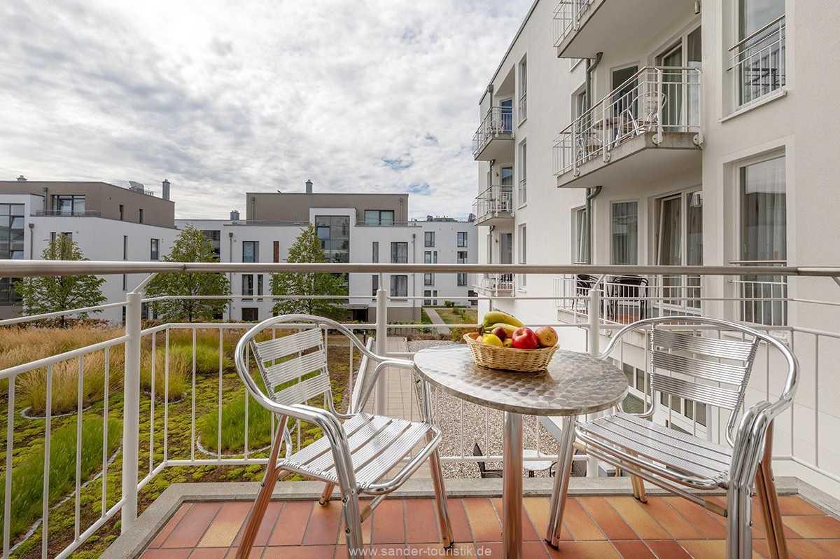 Foto der Wohnung RUG-20-201-16-bel-vital-binz-balkon1.jpg