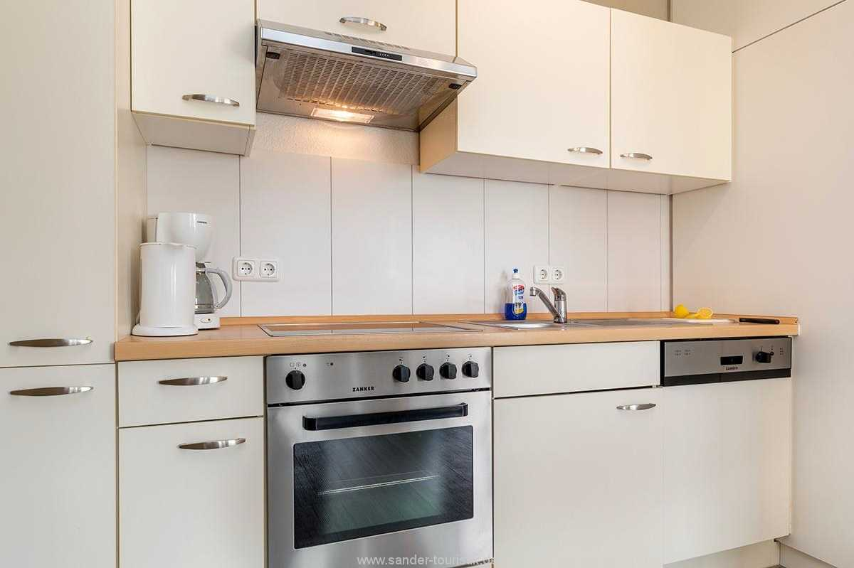 Foto der Wohnung RUG-20-201-16-bel-vital-binz-kueche1.jpg