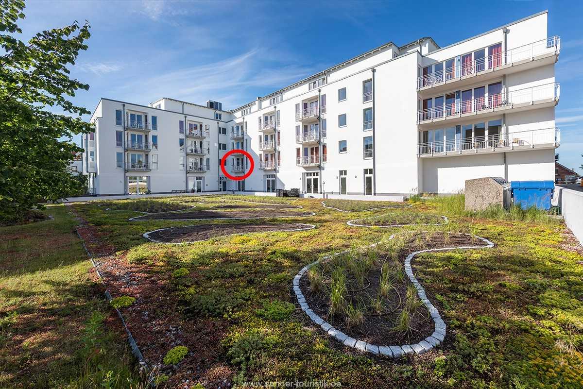 Foto der Wohnung RUG-20-201-16-bel-vital-binz-lage.jpg